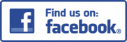 Wisconsin Society of Enrolled Agents is on Facebook!